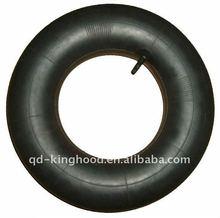 3.00-4 3.50-4 3.50-6 3.50-8 hand truck inner tube