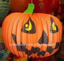 us halloween decorations 2012