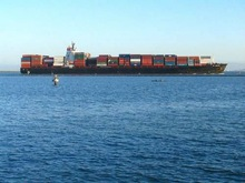 China sea freight forwarder to Felixstowe-penny