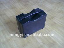 PLASTIC TOOL CASE, TOOL BOX, HARDWARE BOX