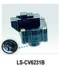 High / Low pressure switch (LS-CV6231B)