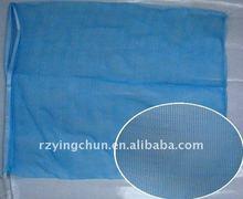 HDPE monofilament mesh bags