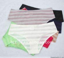 factory direct hot sex bra ladies sex bra SEX underware Underwear / briefs & boxer short with all over printing