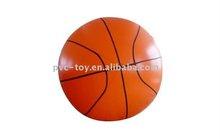 2011 hot beach basket ball for sale