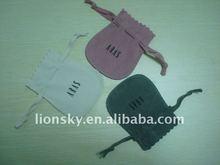 velvet pouches gift bags