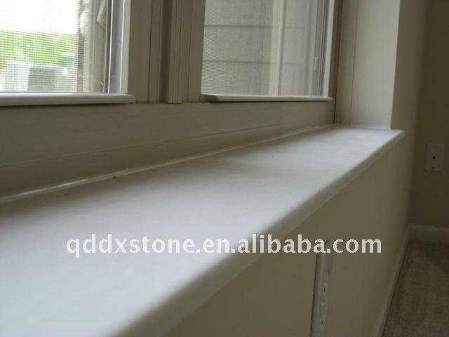 Granito davanzali interni granito id prodotto 493454314 - Davanzali interni ...