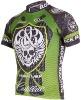 ROCK RACING cycling jersey,ROCK RACING bike jersey,bicycle jersey