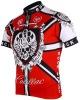 Rock Racing cycling shirts,Rock Racing bike shirts,bicycle shirts