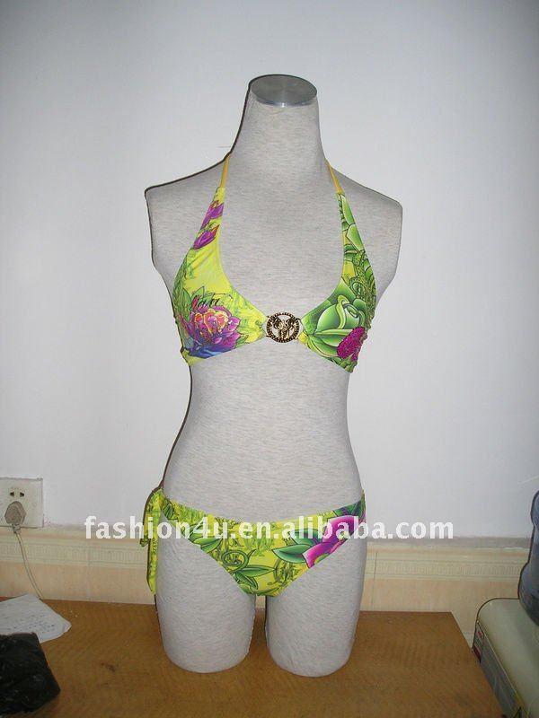 hot beach bikini swimwear