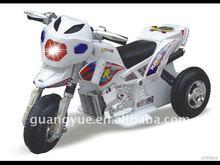 best electric motor car 10kw