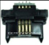 Drum chips for 108R00713 Toner cartridge