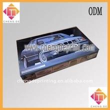 Superior Model Car Box Packaging