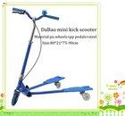 DB8168-F-W mini kick scooter