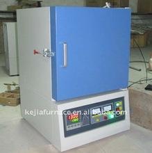 KJ-1400C Laboratory Heat Treating Equipment