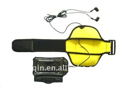 waterproof bag for ipod nano