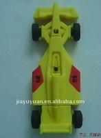 cheap race car Promotional gift USB flash Drive