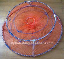 New design Redclaw&Crayfish Trap