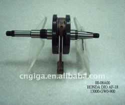 motorcycle crankshaft 01