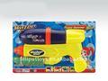 Hot vente été jouets - nouvelle pompe pistolet à eau, Lp055646