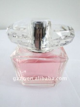 Good smell brand lady perfume