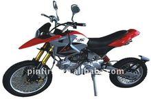 Lot of 5 NewEngine. Rail Black_Red_Green_Blue_Yellow Automobile motor bike
