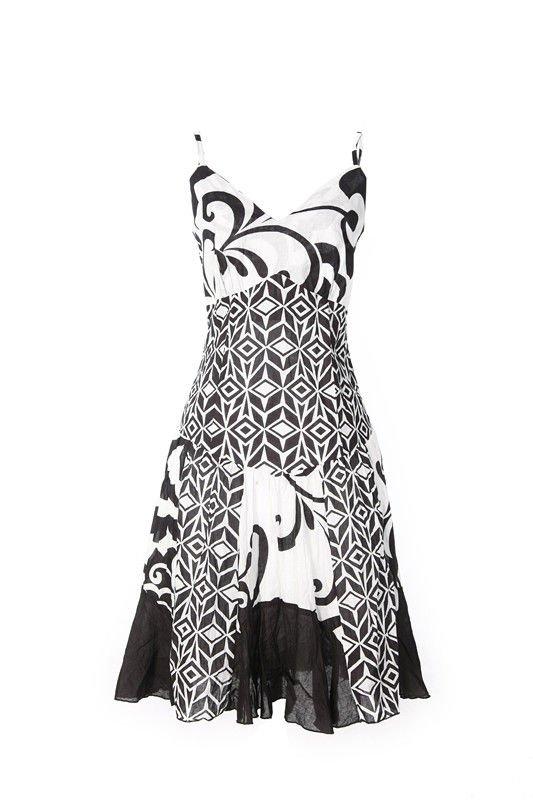 largo baratos vestidos de moda