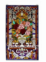 Stained Glass Patterns - Arts & Crafts Classifieds