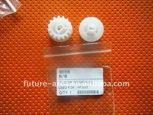 N/A fuser gear 15T for laser jet printer hb3005