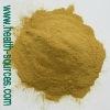 Coleus Forskohlin extract(Forskolin 10%.20%.40%.)