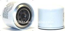 VOLVO oil filter 7701008689