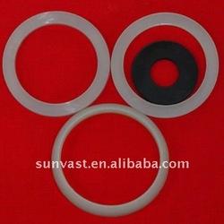 NBR ring