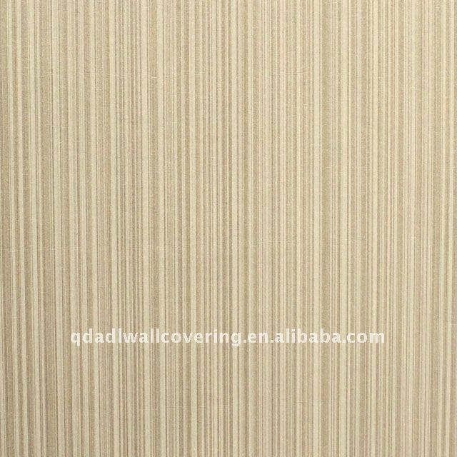 Papel pintado de rayas verticales imagui - Papeles pintados rayas verticales ...