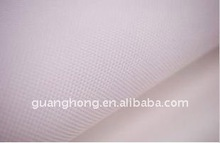 raw material for non woven bags-factory supply directly
