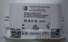 for PAR lamp Led drive,led power supply