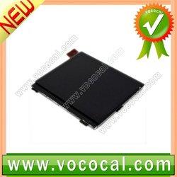 for Blackberry Bold 9700 LCD Screen 001 111