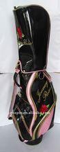 QD-80156 Ladies Disigner Golf bag