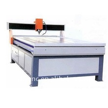 1325 2d/3d ultrasonic cnc heavy stone cutting machine ce iso9000