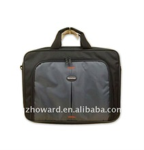 hot sell computer bag very low price FOB $2.9 from guangzhou port