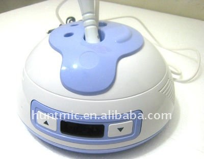 MINI RF RADIO FREQUENCY for Face lifting,Skin lifting machine ( home use )