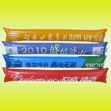 inflatable Cheering Stick,bang bang stick for football match