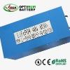 48V 80Ah battery for power energy/electriccar/golf car