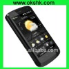 Touch HD(T8282) original smart phone with high quality and moderate price