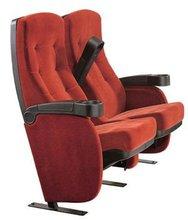 Theatre movie seat