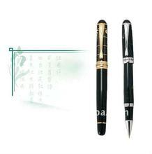 office&school gel ink pen