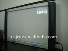 x ray film / Medical x-ray illuminator