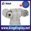 weather resistant bullet camera