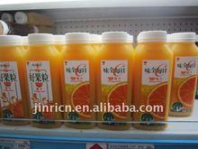 pineapple juice filling machine