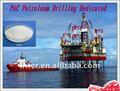 Aceite de perforación cmc carboxilo metil celulosa