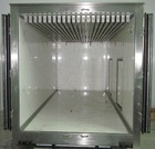 Air-cooled Precooling Refrigeration Container