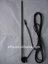 Car antenna for radio FM/AM 22